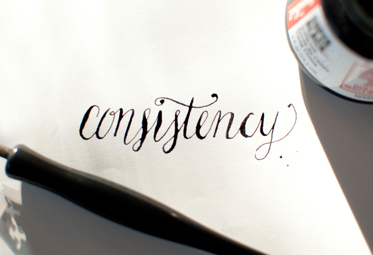 Calligraphy-5