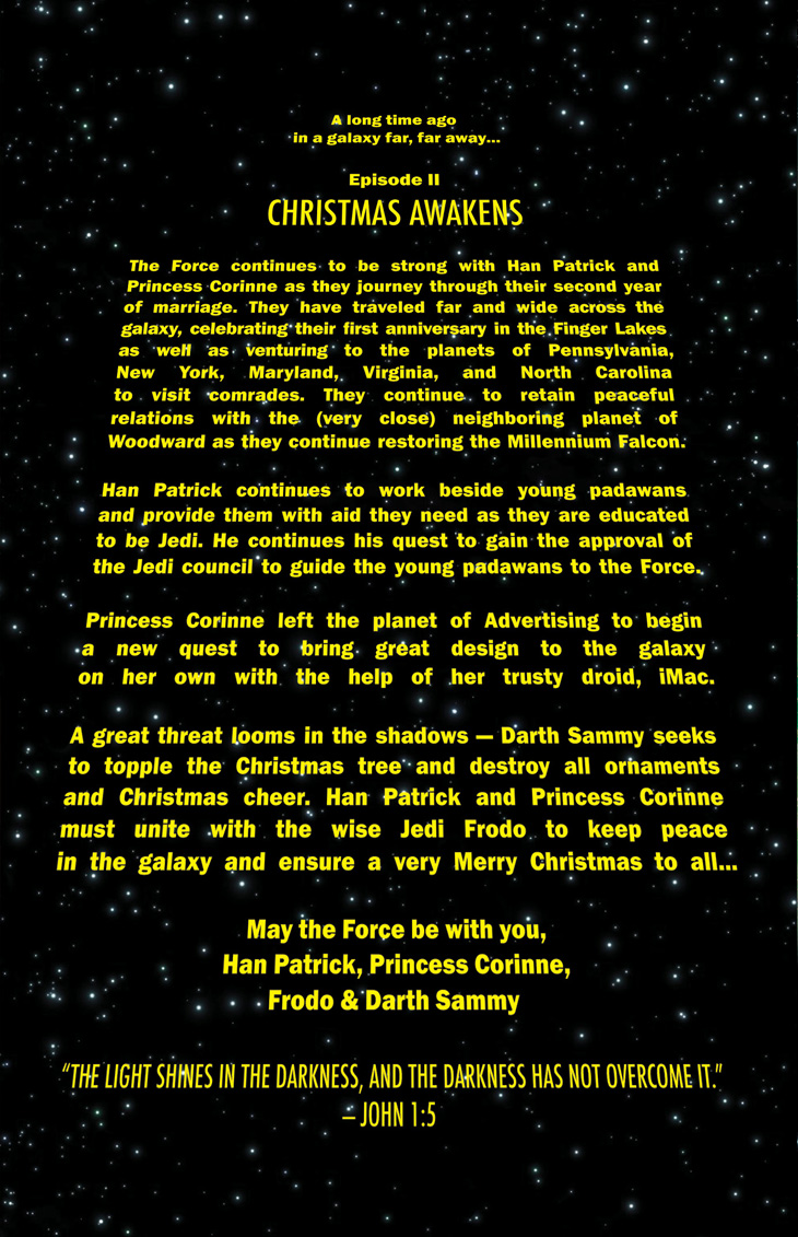 Star_Wars_Card-detail-2