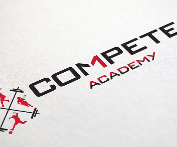 Compete Academy