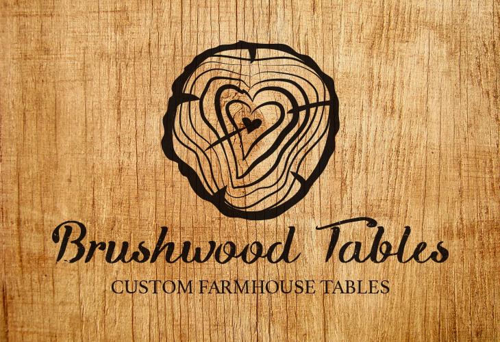 logos, branding, Ocean County, Manahawkin, Furniture