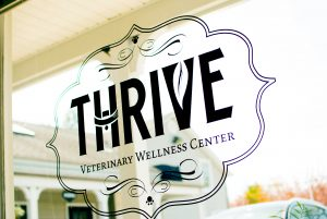 logo, holistic, wellness center, Little Silver, New Jersey, Red Bank