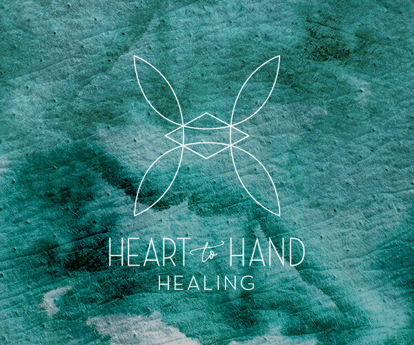 Heart to Hand Healing