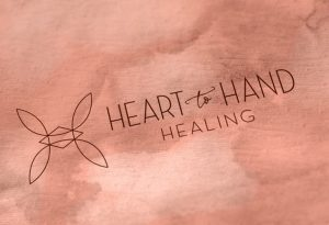 symbolic logo, acupuncture, New York City, holistic, geometric, sacred geometry, delicate, simple