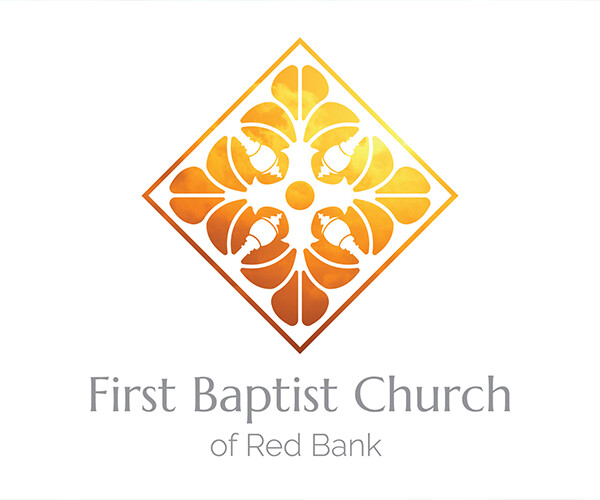 First Baptist Church of Red Bank